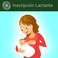 Inscripción lactantes - Montessori Nan