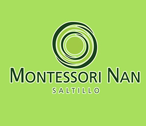 Video Institucional Montessori NAN